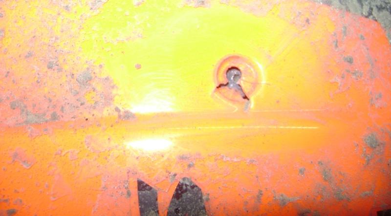 TRAXXAS UNLIMITED DESERT RACER - Tests & Améliorations de Trankilou - Page 5 Dsc07915