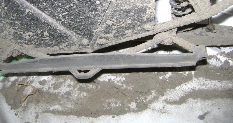 TRAXXAS UNLIMITED DESERT RACER - Tests & Améliorations de Trankilou - Page 5 Dsc07918