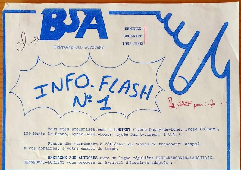 BSA - Bretagne Sud Autocars - Page 4 Aa10