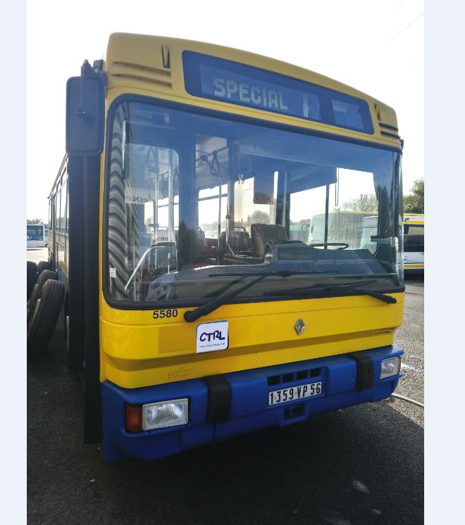 [Association Bus An Oriant] Acquisition et rapatriement du bus Renault PR112 5580 Avant10