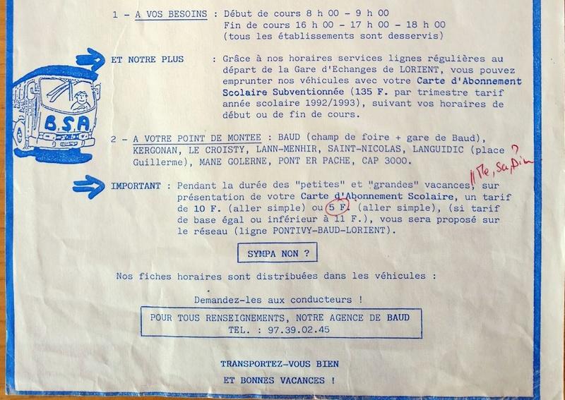 BSA - Bretagne Sud Autocars - Page 4 Bbb10