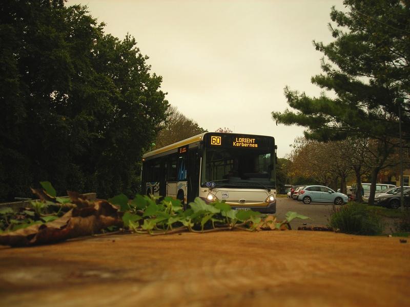 [Photos] Heuliez Bus - Page 4 Dscn9211
