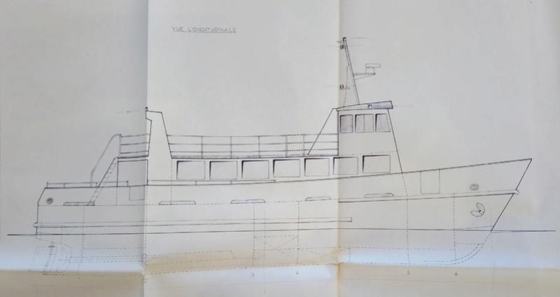 Lorient (56) - CTRL - Page 21 Kerzo10