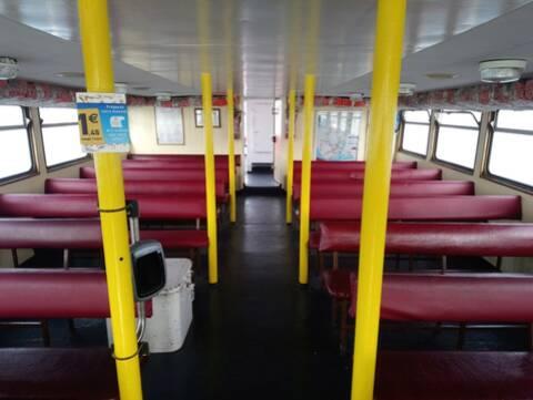 BBRL (Bateaux Bus de la Rade de Lorient) Dsc_0038