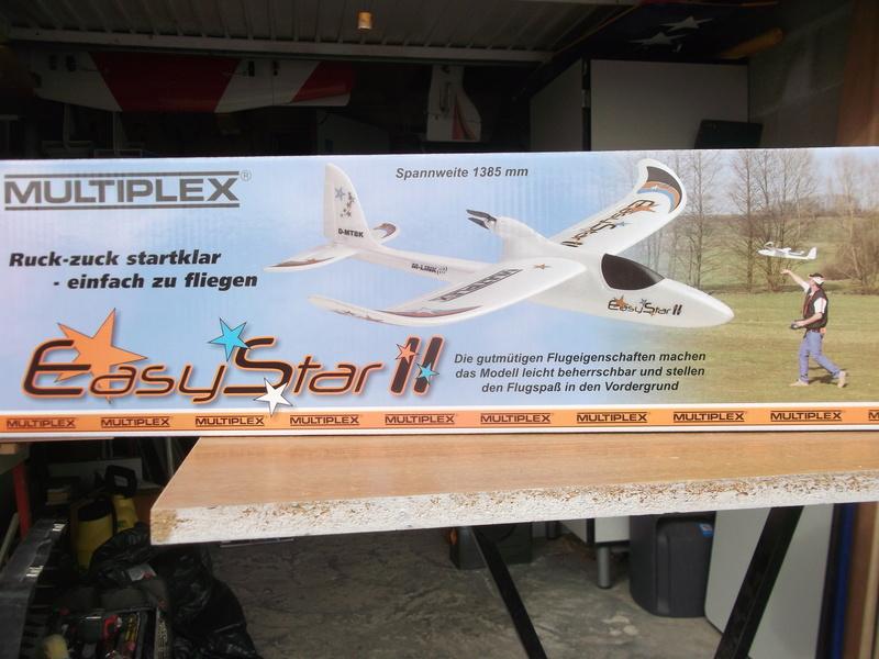 easy star Dscf1010