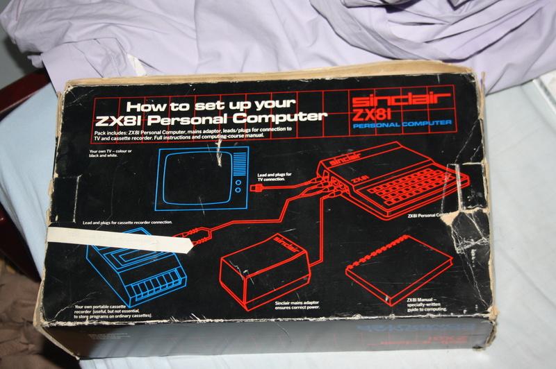 [ESTIME] Sinclair ZX81 Img_3911