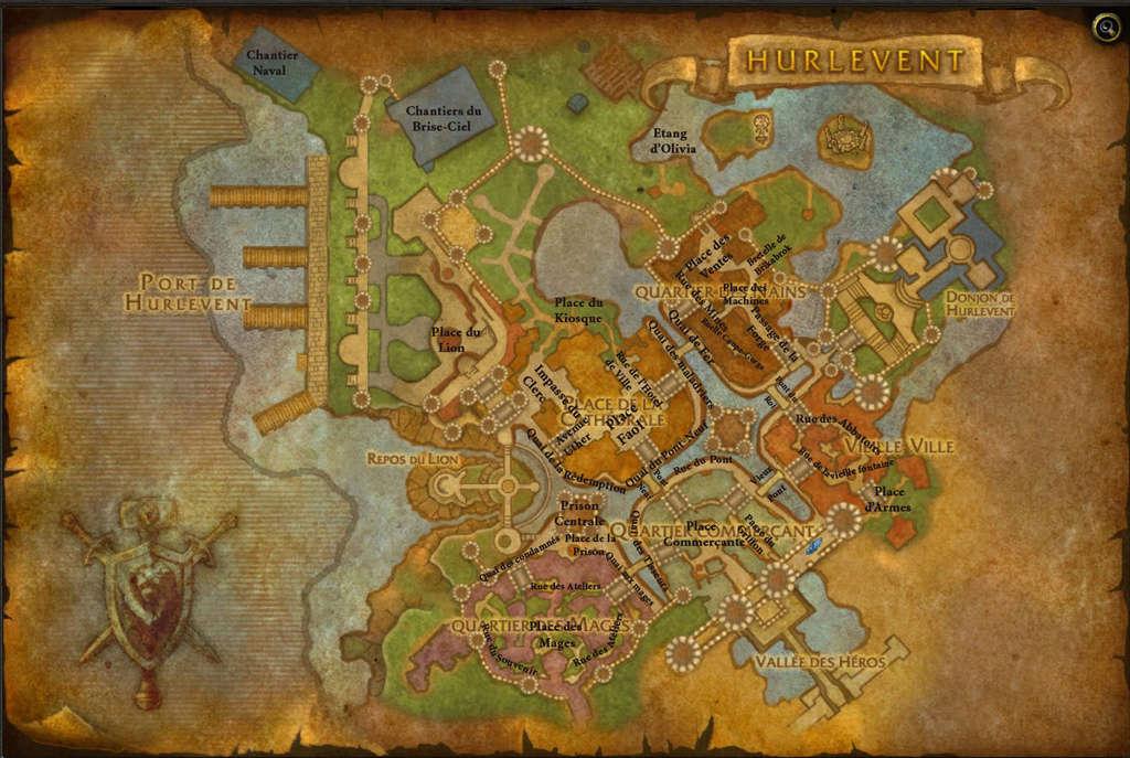 [Plan] La ville de Hurlevent Plan-h10