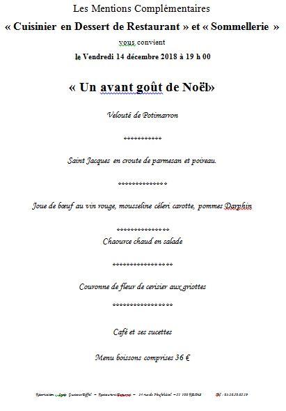 repas exceptionnel  Avant_10