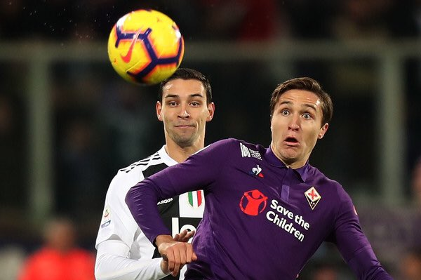 Fiorentina - Juventus  2018.12.01 18:00 Digi1 Img_2012