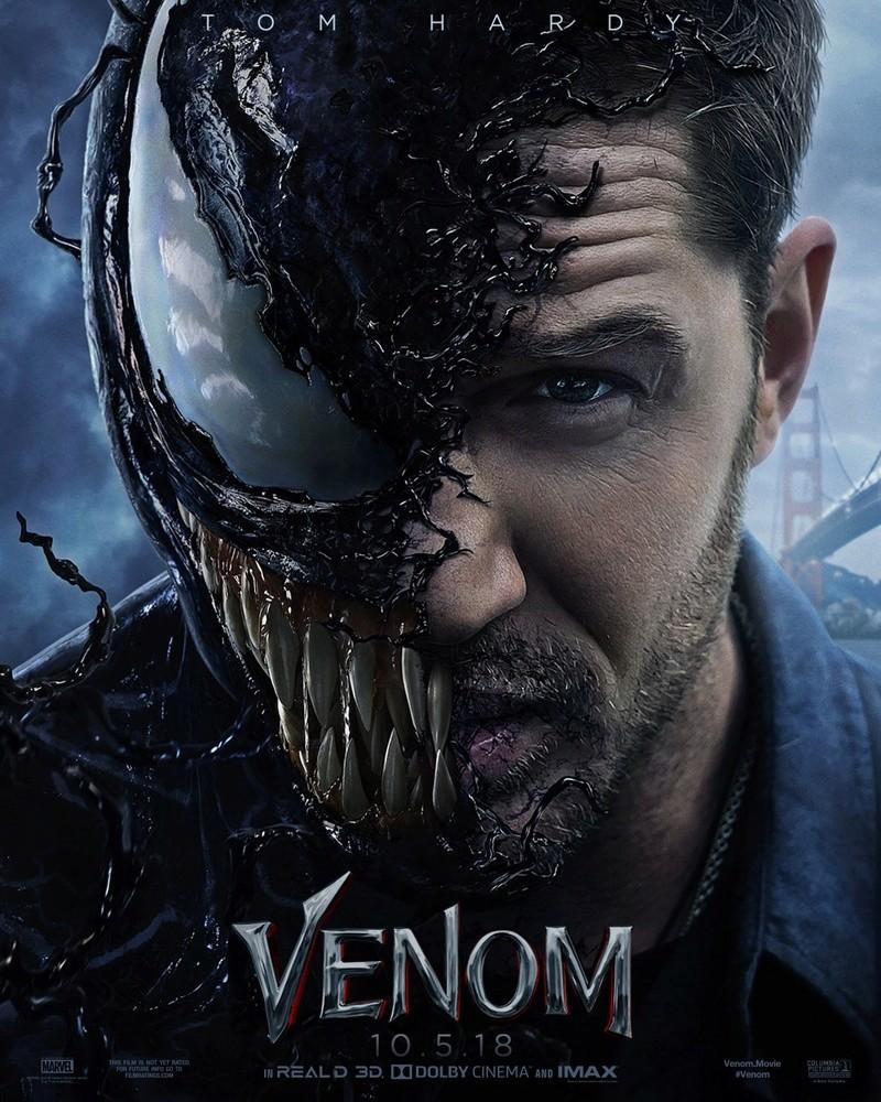 Marvel : Venom - Page 2 Dbhimt10