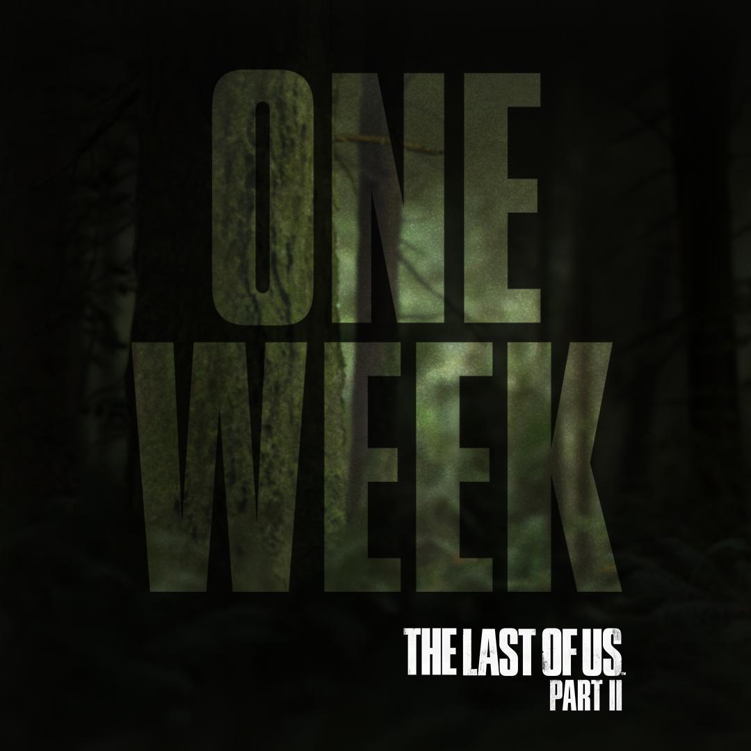 The Last Of Us Part 2 De3mpv10