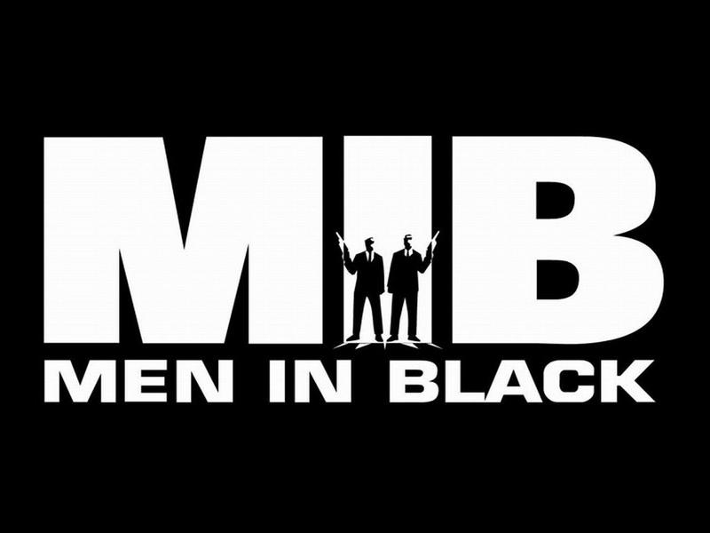 Men in Black 4 Men_in14