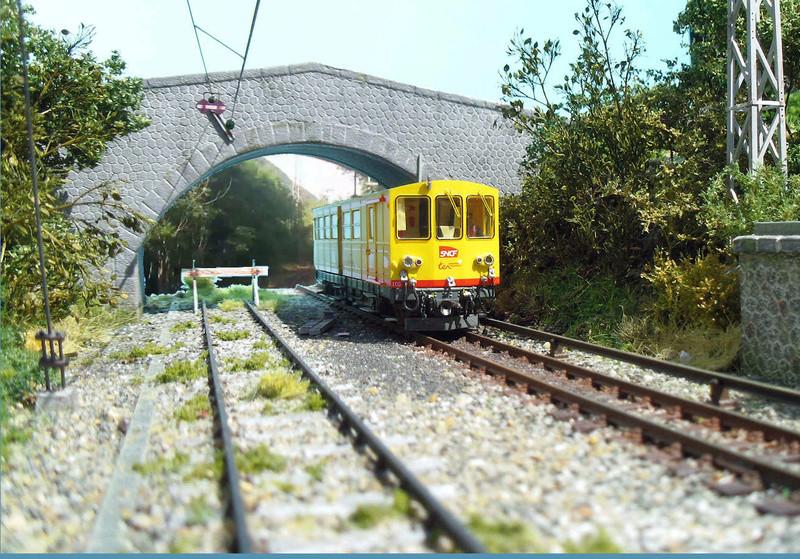 Tren groc à VVB - Page 5 Pont_r10