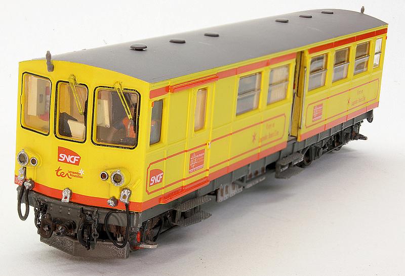 Tren groc à VVB - Page 4 Z_10510