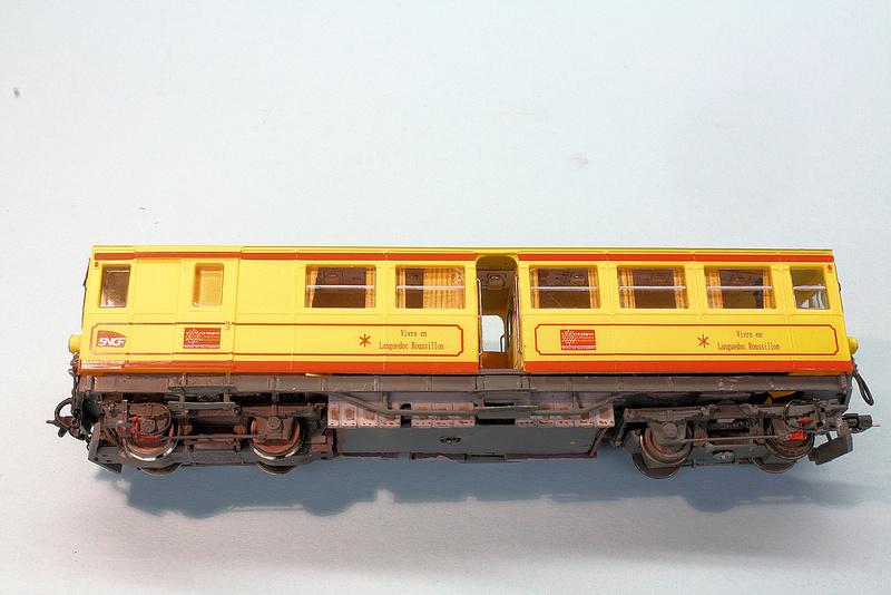 Tren groc à VVB - Page 4 Z_105_10