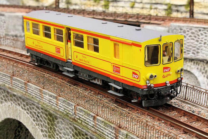 Tren Groc à VVb - Page 4 Z_105_11