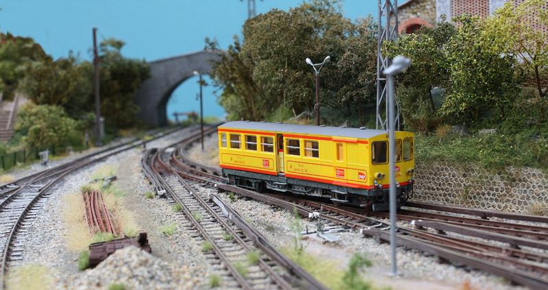 Tren groc à VVB - Page 4 Z_105_13