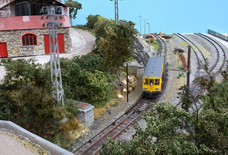 Tren groc à VVB - Page 4 Z_105_14