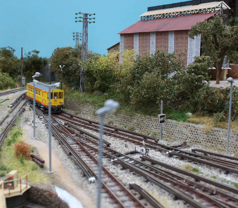 Tren Groc à VVb - Page 4 Z_105_15