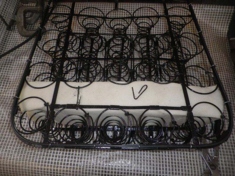 restoration des sièges Imgp0010