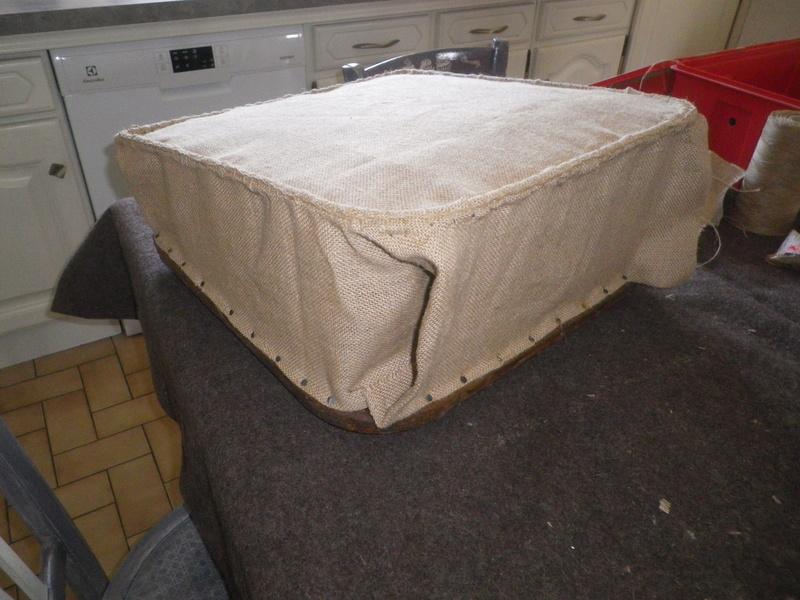 restoration des sièges Imgp0014