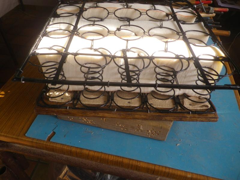 restoration des sièges Imgp0015