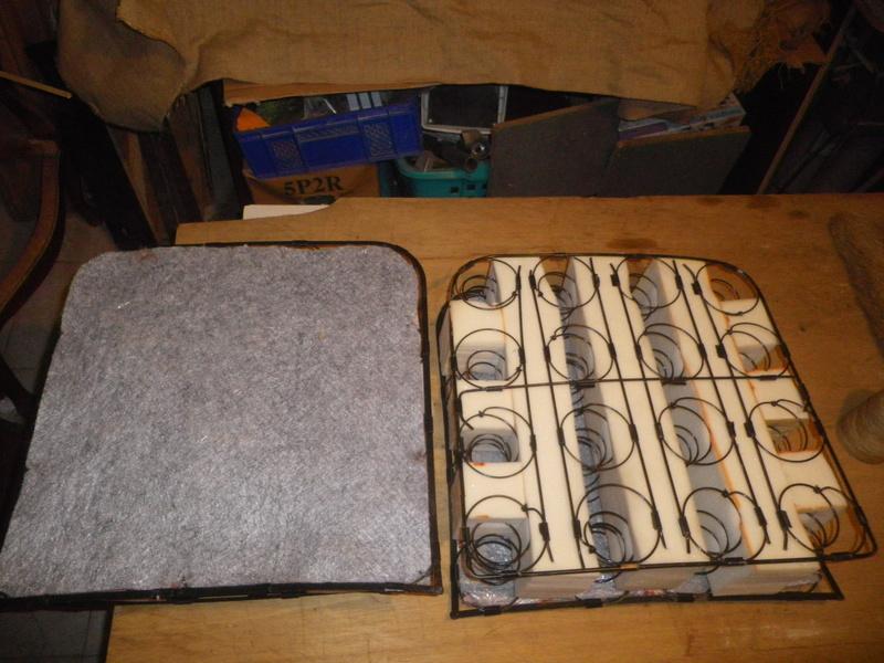 restoration des sièges Imgp0017