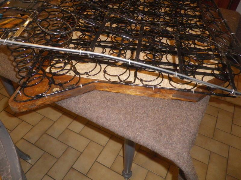 restoration des sièges Imgp0019