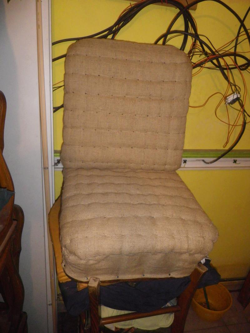 restoration des sièges Imgp0112