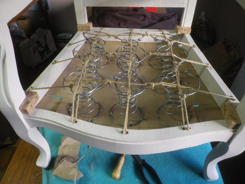 restoration des sièges Imgp0211