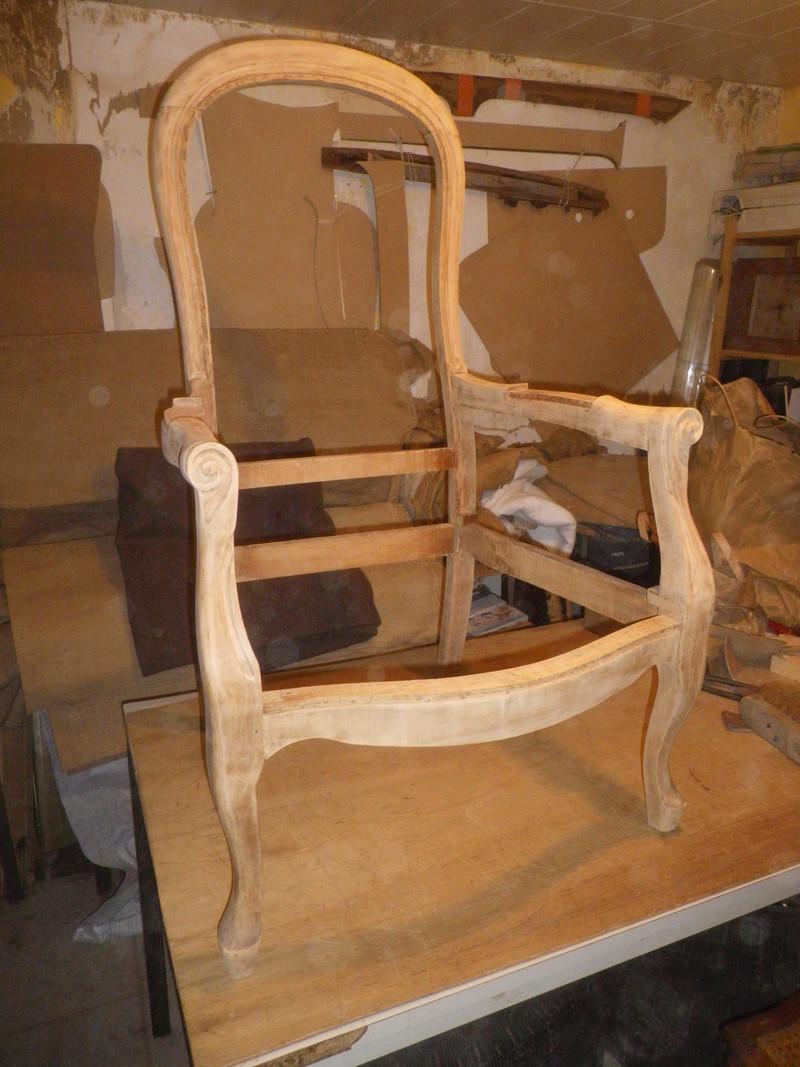 restoration des sièges Imgp0212