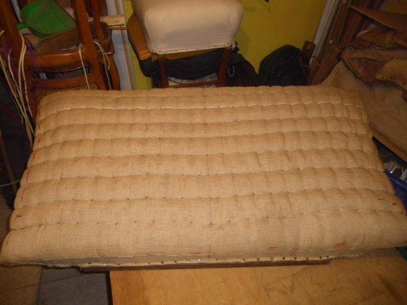 restoration des sièges Imgp0313