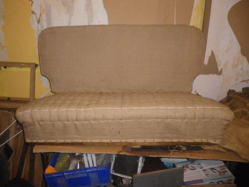 restoration des sièges Imgp0314