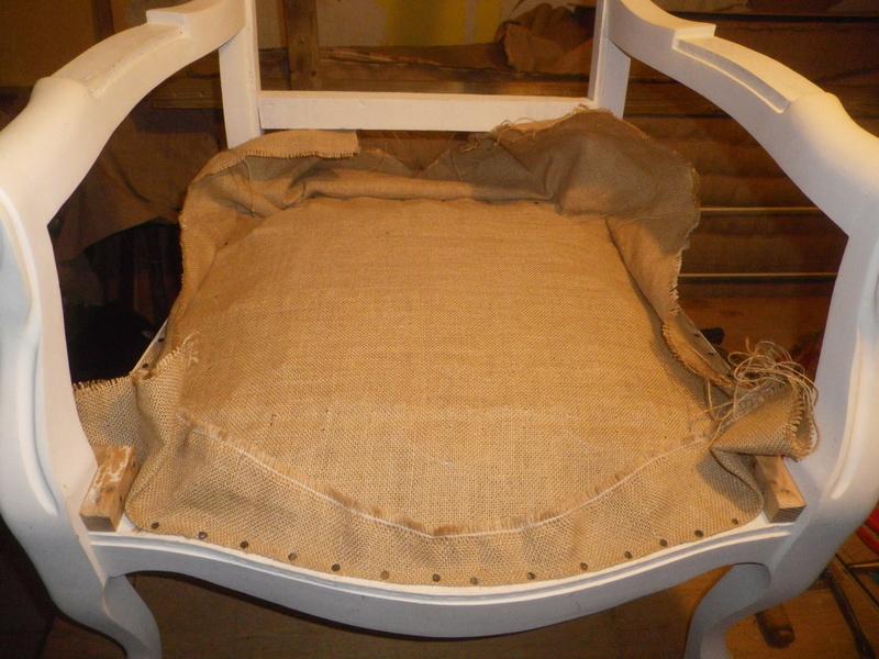 restoration des sièges Imgp0316