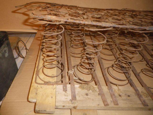 restoration des sièges Imgp5510