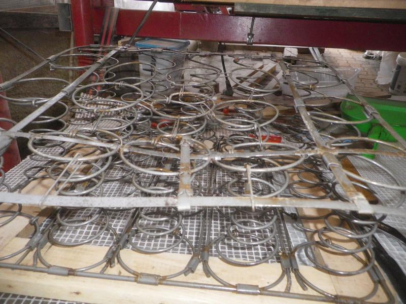 restoration des sièges Imgp6610