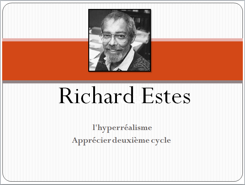 Richard Estes (apprécier)  Estes_10