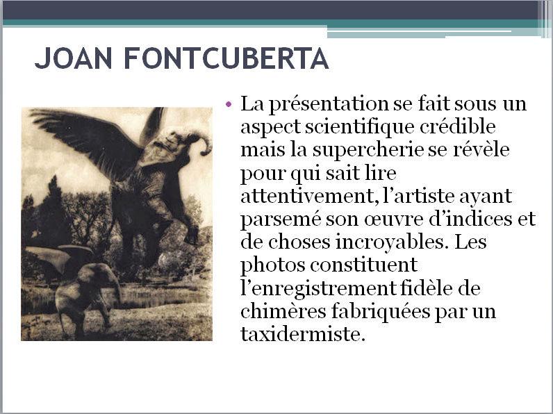 JOAN FONTCUBERTA (apprécier) deuxième cycle Joan_112