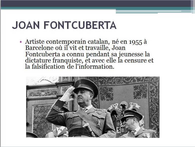 JOAN FONTCUBERTA (apprécier) deuxième cycle Joan_210