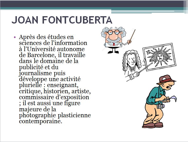 JOAN FONTCUBERTA (apprécier) deuxième cycle Joan_310