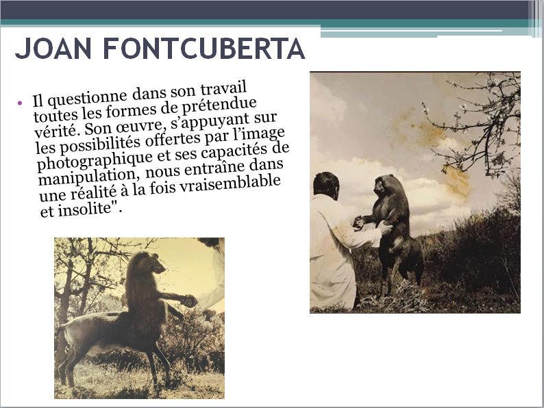 JOAN FONTCUBERTA (apprécier) deuxième cycle Joan_410