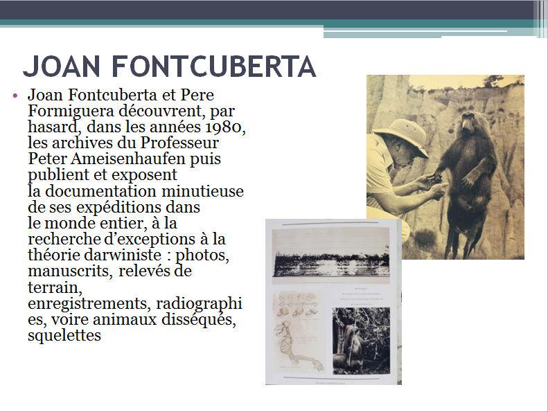 JOAN FONTCUBERTA (apprécier) deuxième cycle Joan_510