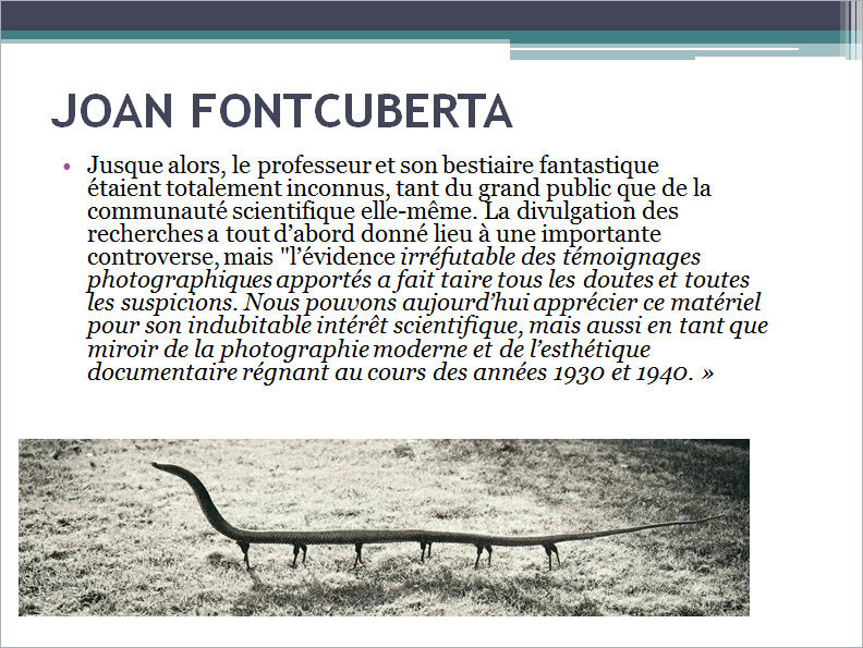 JOAN FONTCUBERTA (apprécier) deuxième cycle Joan_710