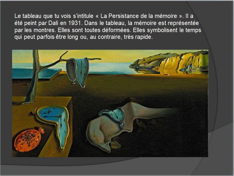 Salvador Dali (apprécier) Salvad17