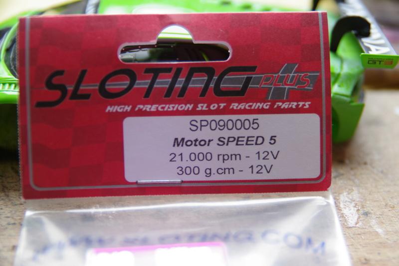 Moteurs GT32 Imgp2011