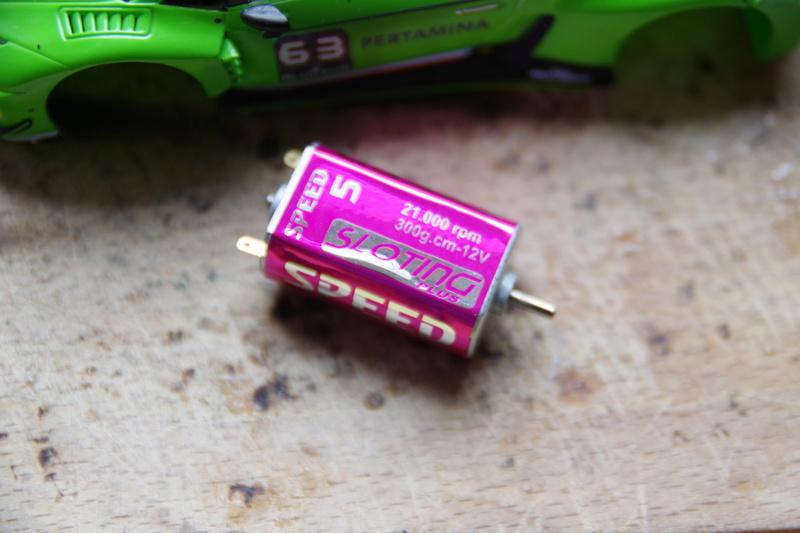 Moteurs GT32 Imgp2012