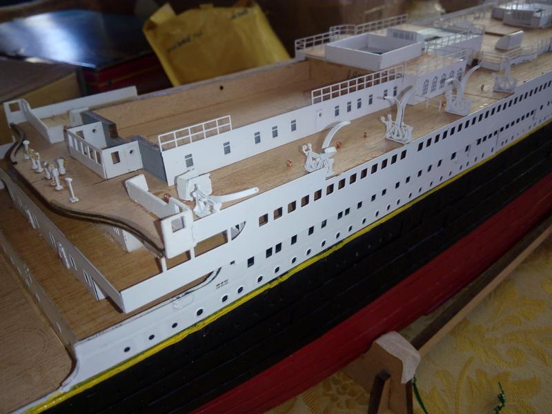 titanic - Ripresa lavori TITANIC edizione centenarioi Img_2016