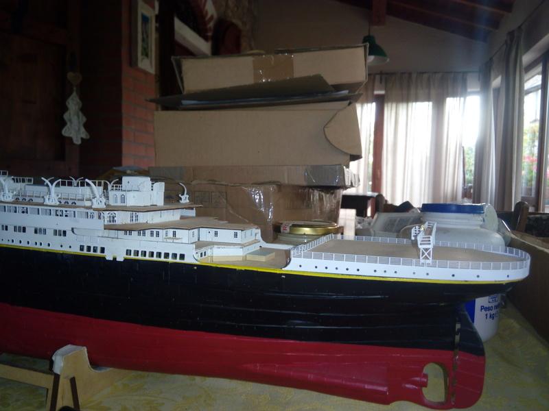 titanic - Ripresa lavori TITANIC edizione centenarioi Img_2020