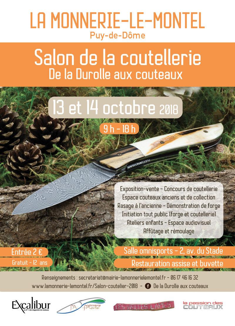 salon 2018 La Monnerie Flyer-10