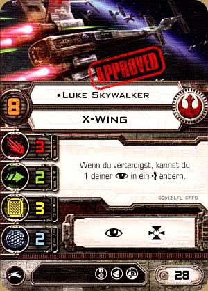 [X-Wing] Komplette Kartenübersicht Ew0j-320